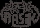 Zahradnictví basík